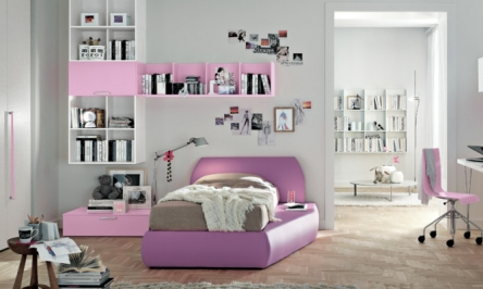 Learning About Bedroom Furniture Sets For Teens