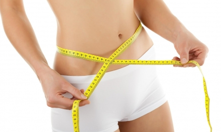 Simple Weight Loss Tips For Shedding Some Pounds