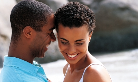 3 Ways You're Leading Him On And Don't Even Know It