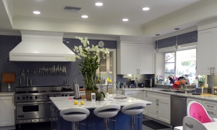 Kitchen Furniture Chairs: Making The Right Choice