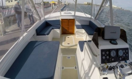 Used Boat Value History – Know Before You Buy Your Boat