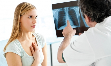The Best Asthma Treatments And Remedies