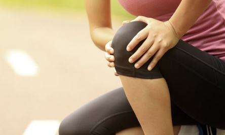 Bursitis Signs, Symptoms And Treatment