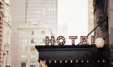 Best Ways To Find A Cheap Hotel