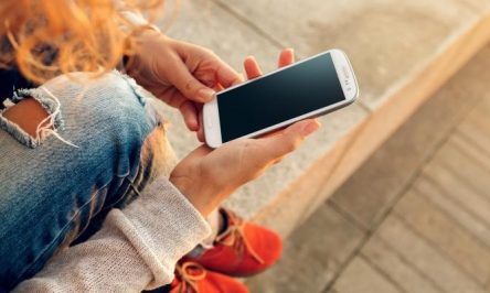 Prepaid Cell Phones: Learn Advantages And Disadvantages