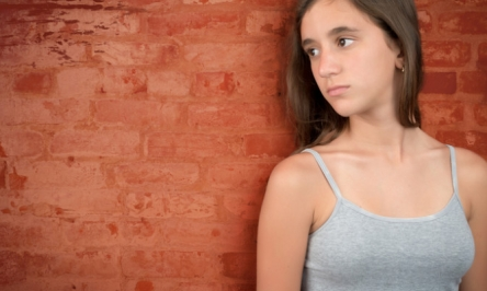 What Causes Depression? Abuse, Genetics And Illness