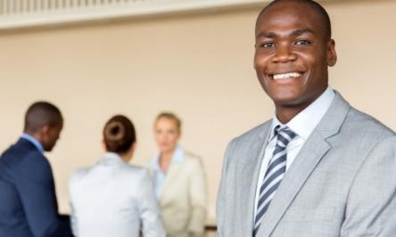 Explore Income Tax Forms