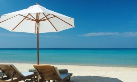 Top 5 Most Popular All-Inclusive Destinations