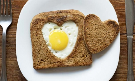 Understanding Cholesterol Ratios: LDL And HDL Ratios