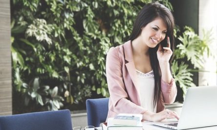 How To Find The Right Posted Job Listing