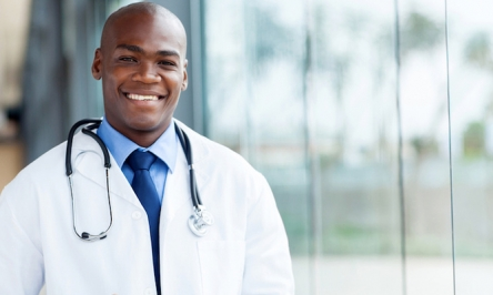 What To Expect At Your Doctor Visit For Weight Loss
