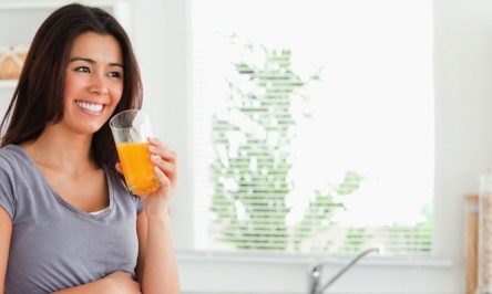 Information About Weight Loss Recipes