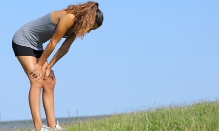How To Prevent Low Blood Sugar While Exercising