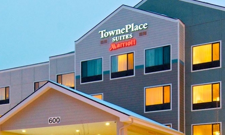 Top 7 Budget Hotels In The United States