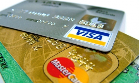 Looking For The Best Rewards Credit Cards In 2014?