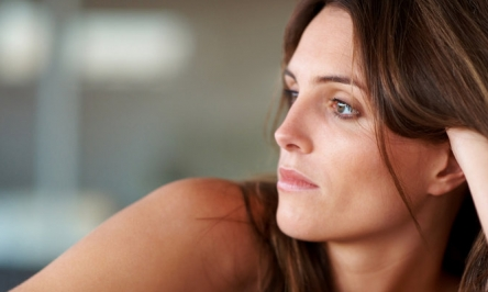 5 Habits That Are Keeping You Depressed