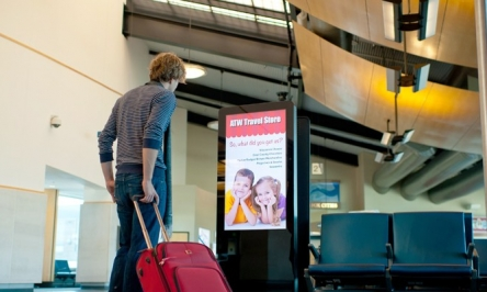 Best Ways To Track Domestic Airline Flights