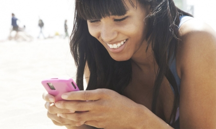 Learn How To Determine The Best Prepaid Cell Phones