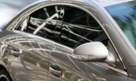 How To Check Your Car Title – Start By Finding The VIN