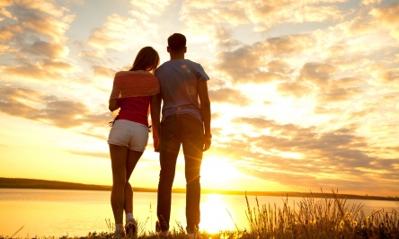10 Things Nobody Tells You About Marriage