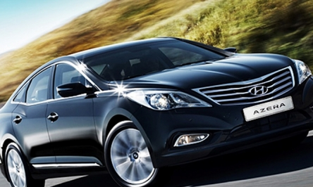 Best Hybrid Cars Rankings And Reviews In 2015