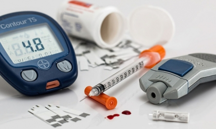Blood Glucose Level: What Is A Normal Glucose Level?