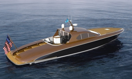 Understanding Boats For Sale By Owner