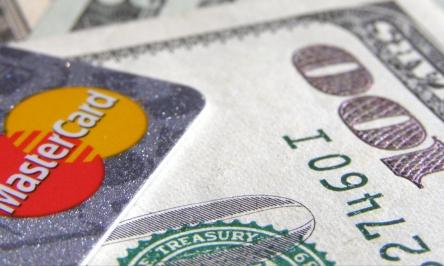 The Key Benefits Of Cash Back Credit Cards