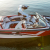 Finding Cheap Used Boats For Sale – Know Before You Buy