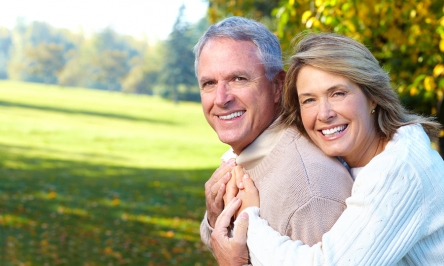Comparing Roth IRA And Traditional IRA Investments