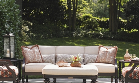 Clearance Patio Furniture Sets: What You Should Know