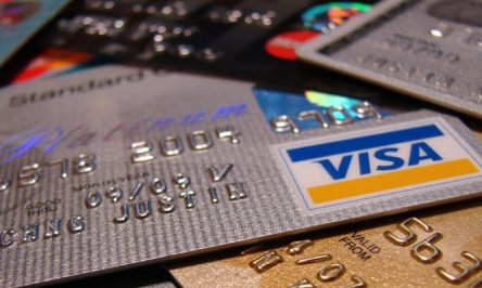 The 5 Best Credit Cards For People With Bad Credit