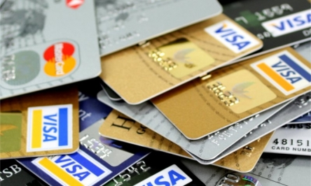 Are Low Interest Rate Credit Cards Beneficial Or Not?
