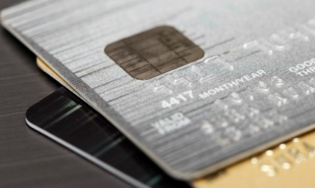 The Best Tips To Maximizing Your Airline Credit Card