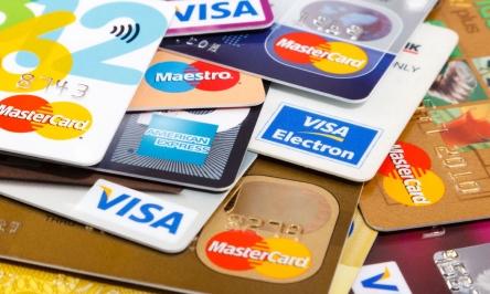 Opting For The Best Rewards Credit Cards