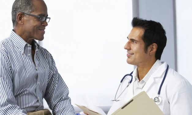Learning The Symptoms Of Crohns Disease In Adults
