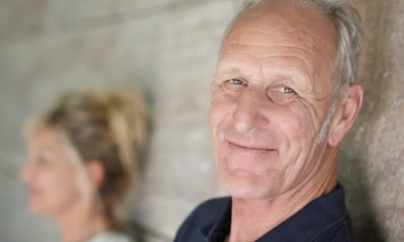 Finding The Best Price On Low Cost Dental Implants