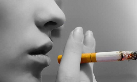 All About Early Signs And Symptoms Of Lung Cancer