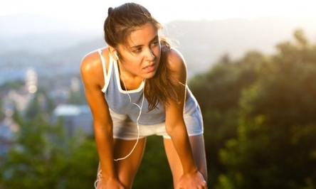 5 Health Habits You Should Give Up Now