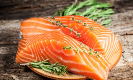 11 Brain Health Foods That Boost Focus, Memory And Mood