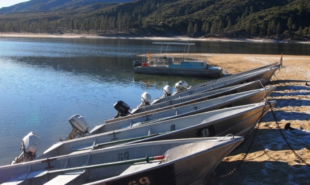 Everything You Need To Know About Buying Used Boats