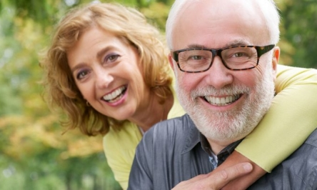 An Overview Of Hiatal Hernia: When To Seek Help