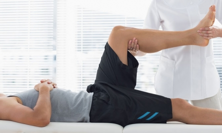 Leg Pain Treatment: Learning Different Home Remedies For Leg Pain