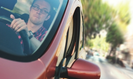 How To Appraise A Used Car Using NADA Appraisal Guides