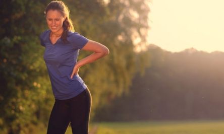 Discovering Common Symptoms Of Lower Back Pain