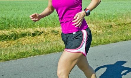 Diagnosing Leg Pain With Fibromyalgia Treatment Strategy