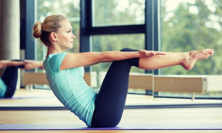 How To Avoid Low Blood Sugar Levels While Exercising