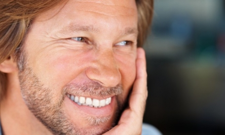 5 Ways To Get Low Cost Dental Implants