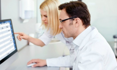 Melanoma Causes, Symptoms, Treatment, Prevention