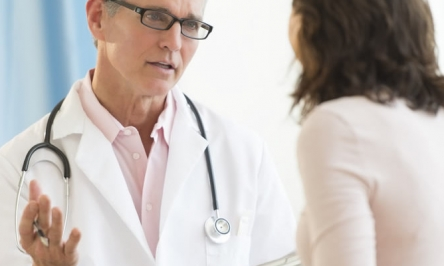 Early Stage Melanoma Treatment Options